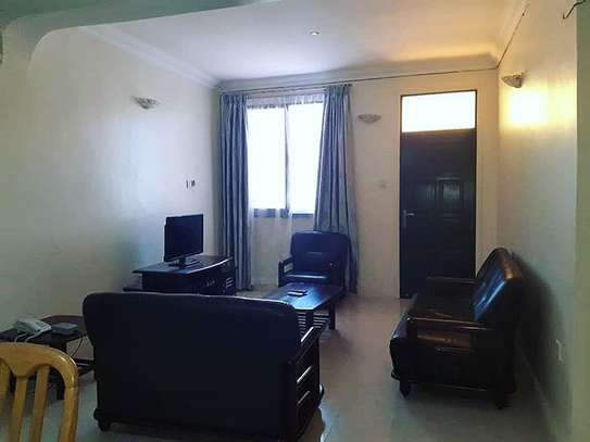 LUXURY APART AT MASAKI FOR RENT FULLY FURNISHED image 6