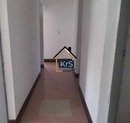 HOUSE FOR RENT AT MLIMANI CITY image 4
