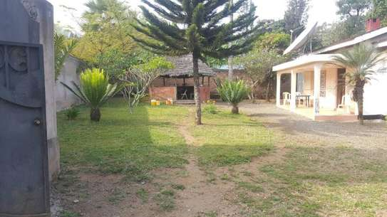 3 Bdrm House in Arusha image 2