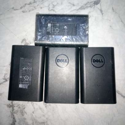 Dell laptop power banks... image 1