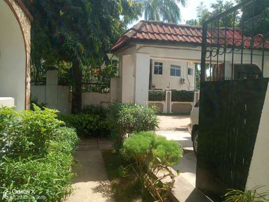 5bed house at mikocheni a $1000pm image 14