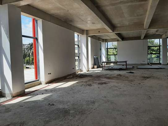 Offices For Rent In Masaki 130-520 Sq M Spaces image 3
