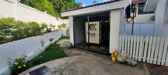 a 5bedrooms BUNGALOW in MASAKI is now available for rent image 7