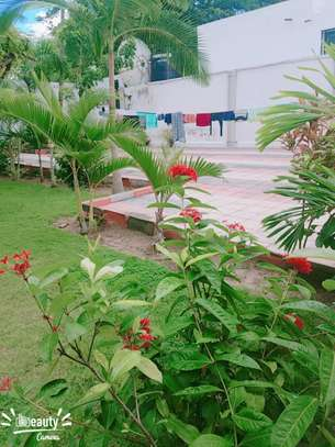 3 bed room big house for rent at mbezi beach image 4