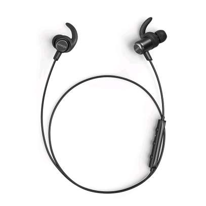 ANKER SOUNDCORE BLUETOOTH EARBUDS image 4