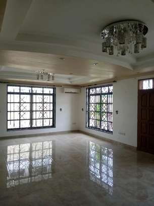 5 Bdrm House for sale in mikocheni. image 4
