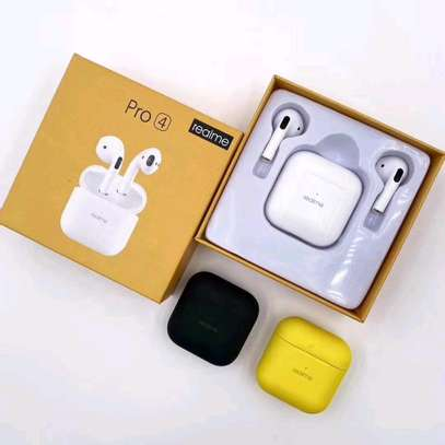 Airpods Pro4 image 2