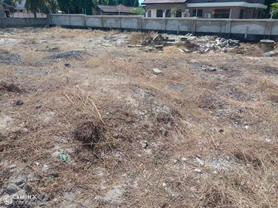plot  at mbezi beach tsh 1500000 image 6