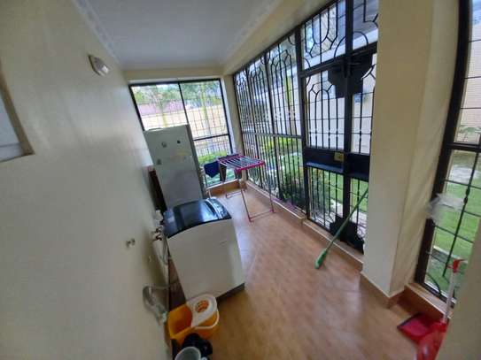 Bungalow and luxury stand alone house for rent at OYSTERBAY image 12