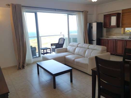 2 Bdrm Fully Furnished Apartment at Masaki image 5