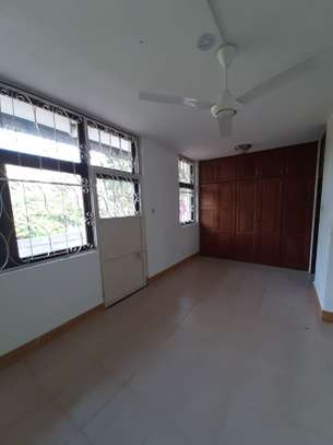 4 Rooms House For Rent image 8
