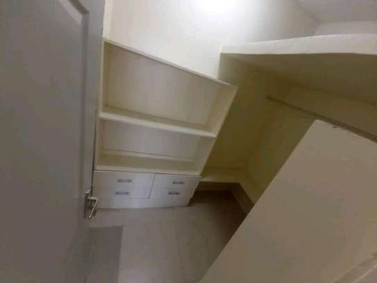 2 BEDROOM APARTMENT FOR RENT image 12