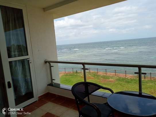 3bed villa at masaki with nice sea view $5500pm image 11