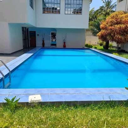 House for rent t sh mL 3450000 image 6