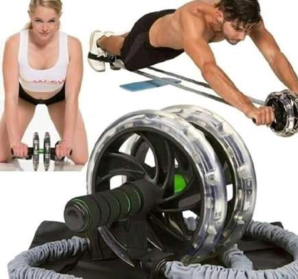 sports roller image 1