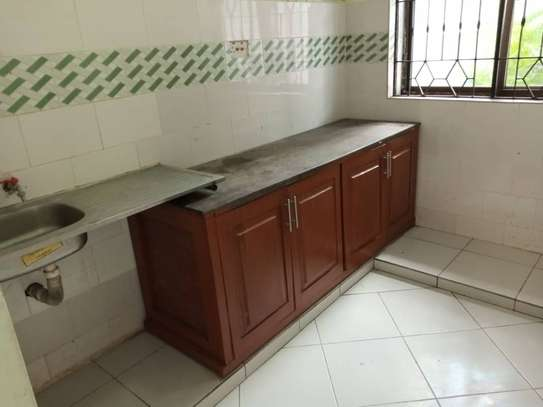 3bed house for rent tsh 400,000 at mbezi mwisho image 12