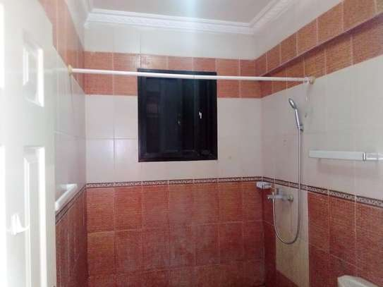 LUXURY 3 BED ROOMS APARTMENT FULLY FURNISHED FOR RENT IN UPANGA image 11