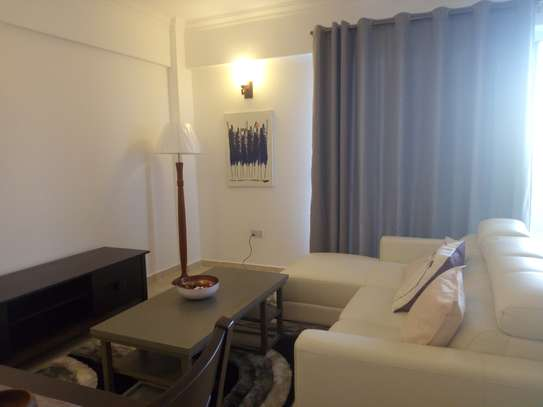 Brand-new 2bdrm with Amazing Ocean view In Toure Drive masaki image 6