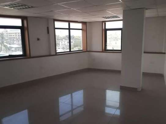 48, 50 and 64 Square Meters Commercial / Office Spaces in Kariakoo