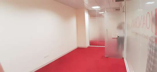 72 Sq Meter Office Space along Ali Hassan Mwinyi Rd image 2