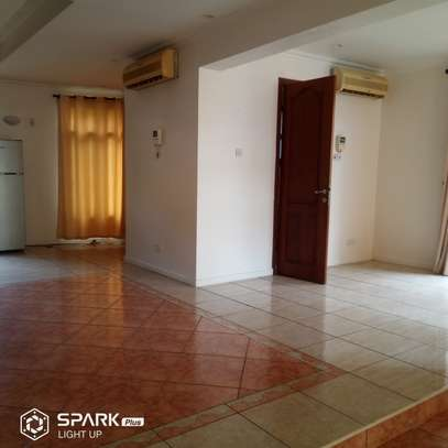 4bdrm house to let in masaki image 4