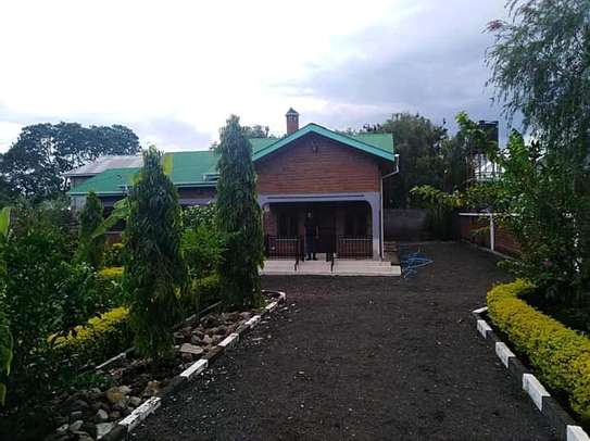 AVAILABLE FOR RENT IN USA-RIVER ARUSHA