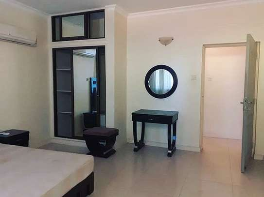 LUXURY APART AT MASAKI FOR RENT FULLY FURNISHED image 5