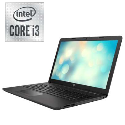 Hp 250 G7 Notebook image 2