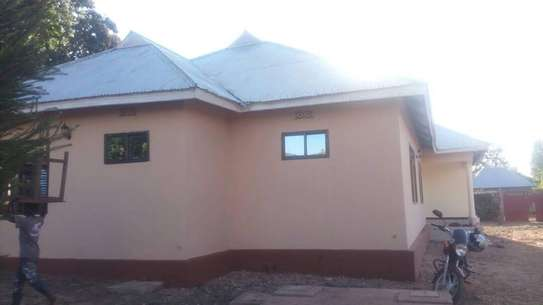 House for sale,, sqm 2080 image 3