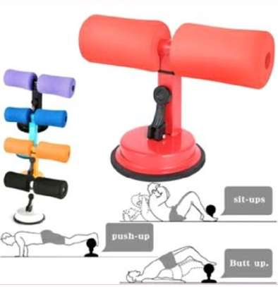 Home SIt Up Bar