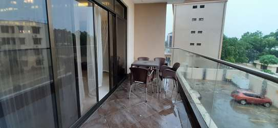 4 Bedrooms Spacious Apartments For Rent in Masaki image 7