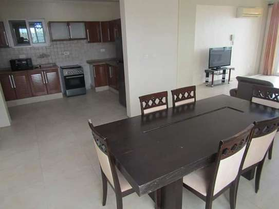 3 Bedrooms Full Furnished Ocean View Apartments in Kisutu Posta image 4