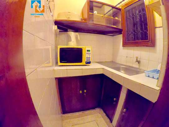 5 Self-Contained Bedrooms fully furnished House at Njiro in Arusha Prime location image 8