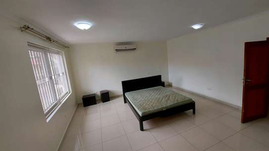 FURNISHED DUPLEX APPARTMENT FOR RENT image 14