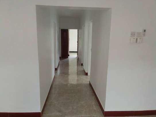 3 bed room house for rent at moroko chama cha walimu image 2