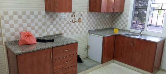 3 bedrooms Apartment for rent-kariakoo image 7