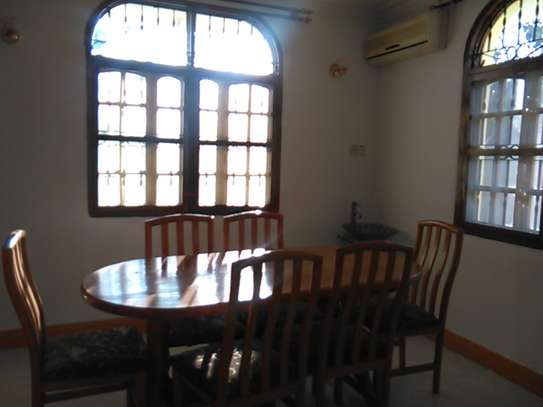 5 Bedrooms at Mbezi Beach Near Kojan Fishing image 6