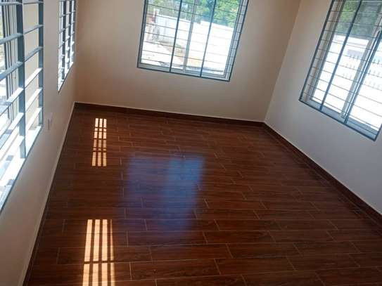 3Bedrooms at Mbweni Ubungo image 8