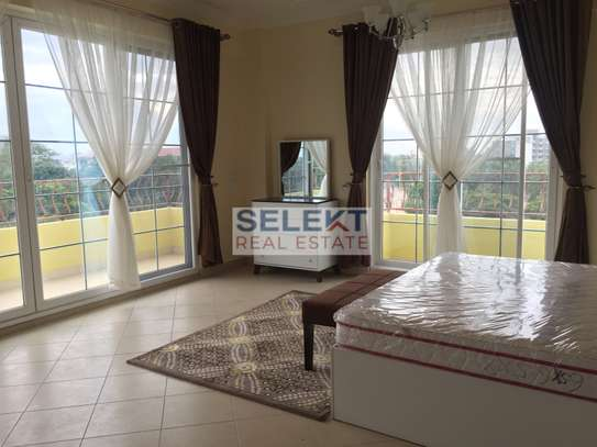 3 Bedroom Apartment in Oysterbay image 6