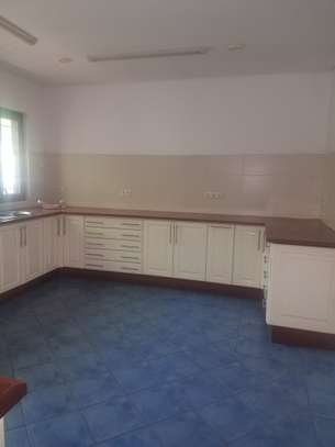 4bedroom house for sale at masaki image 6