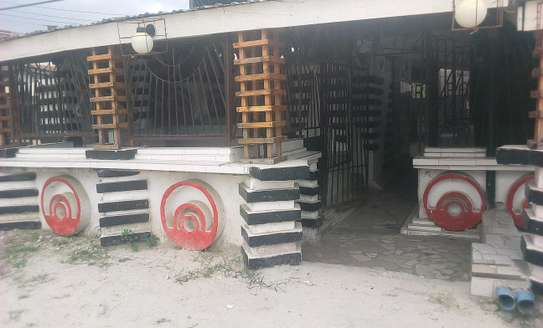 Baar for rent at kinondoni opset ostaby police image 4