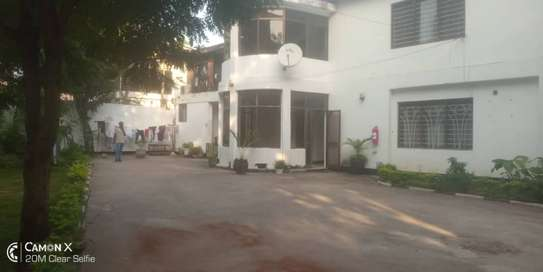 1 bed room master for rent at masaki image 2