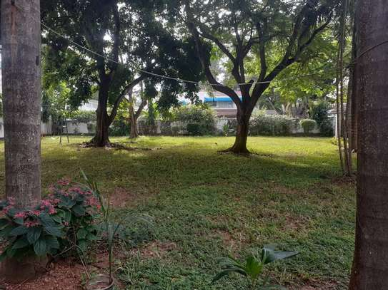 5 bed room nice house for sale at oyster bay near toure trive 3 rd plot coco beach image 5