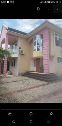 5 bed room house for sale at tabata kinyerezii image 1
