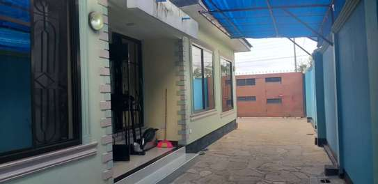 2 bed room apartment for rent at makumbusho image 5