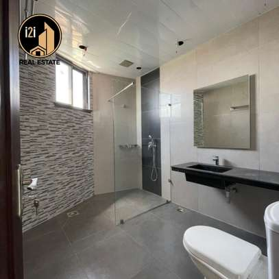 APARTMENT FOR RENT IN UPANGA image 8