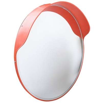 SAFETY CONVEX MIRROR -80CM
