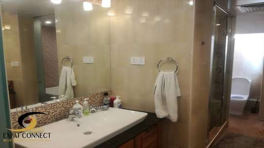 5 Bdrms  Modern Town House in Upanga for rent image 9