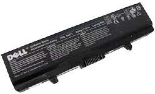 Dell Inspiron Battery image 1