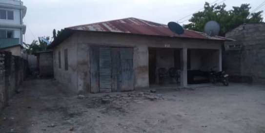 4bedrm house in  Mikocheni warioba for sale Tsh 250M image 1